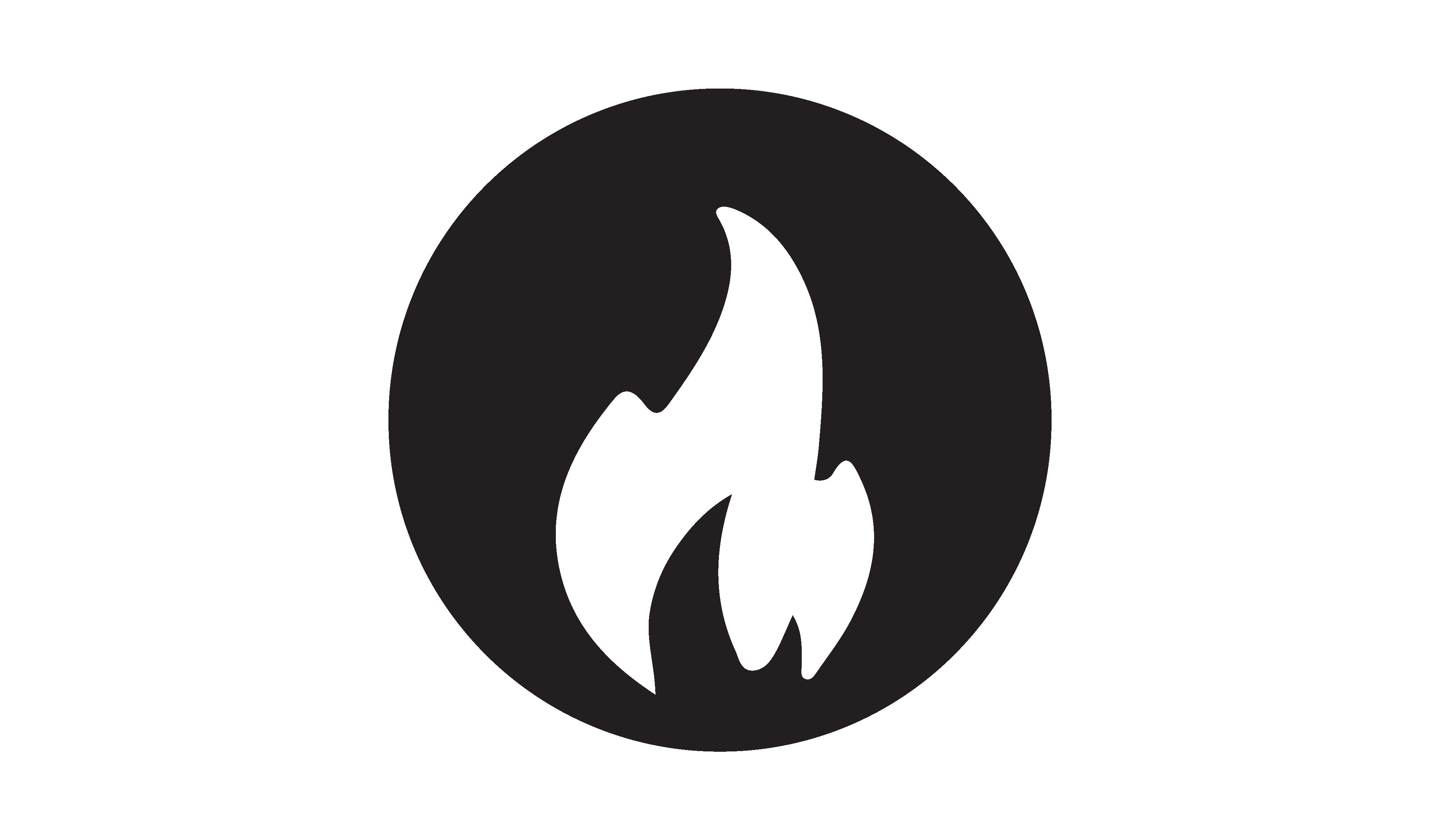 Phlogiston Logo